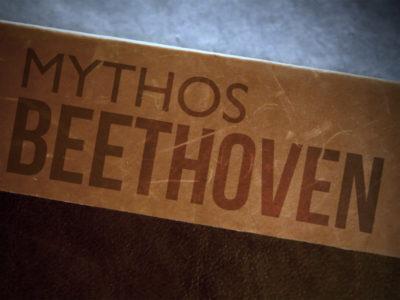 Mythos Beethoven_Presse_22_© Michael Wende