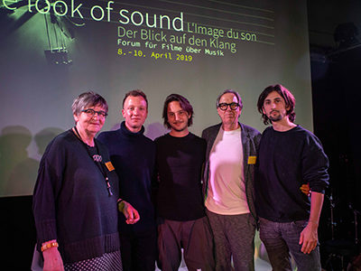 Rabus_Joris_Kohl_Dahmen_Schoemeond_Look-of-the-Sound_2019-91